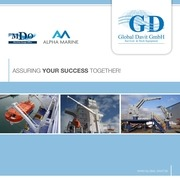 PDF Document global davit gmbh