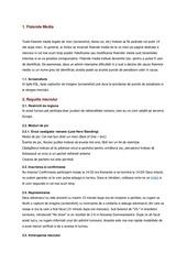 PDF Document reguli copy