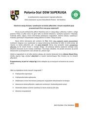 PDF Document informacje dsw superliga
