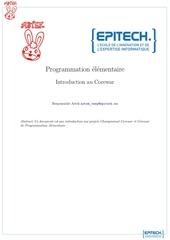 PDF Document intro corewar 2014