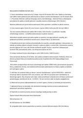 PDF Document stanowka 2015