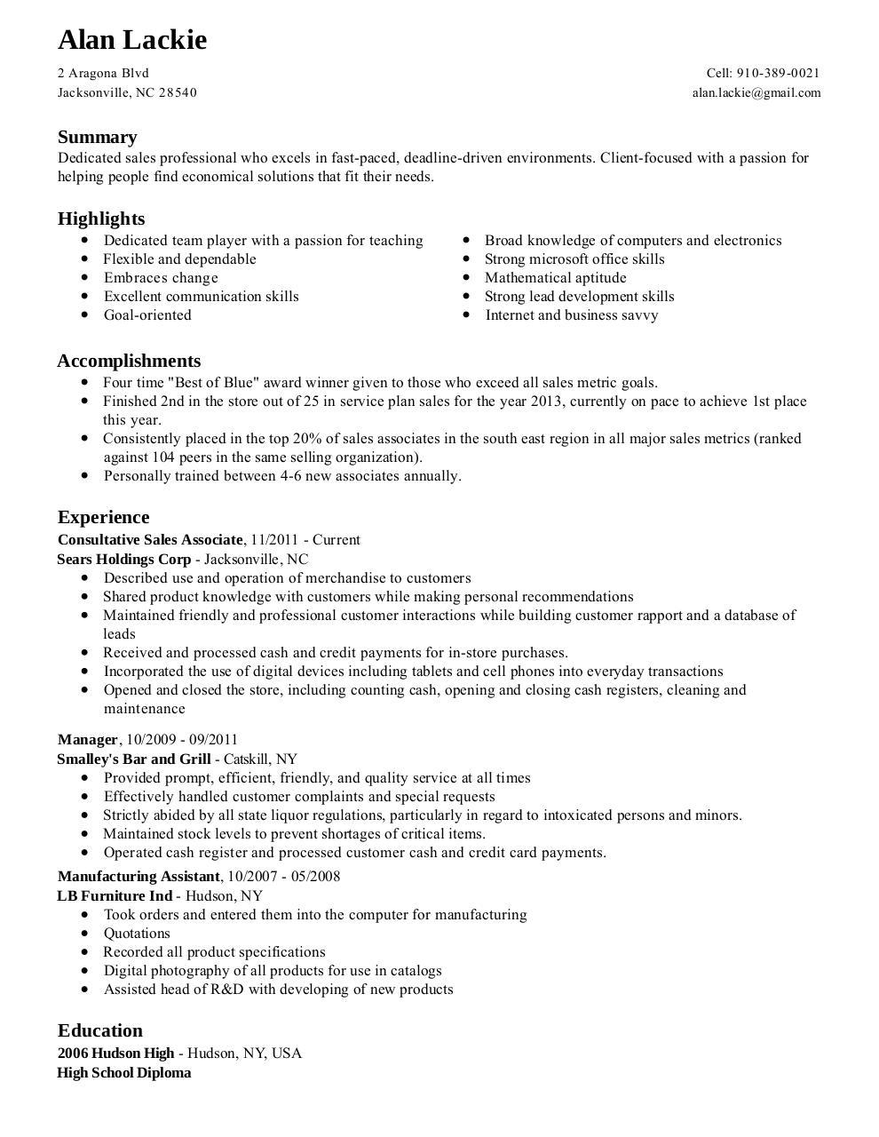 resume pdf pdf archive
