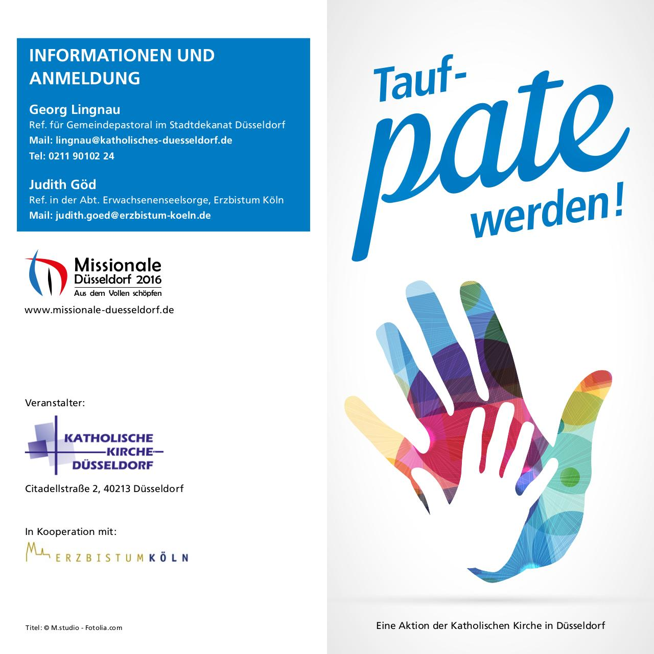 Document preview Taufpate_März_2015.pdf - page 1/2
