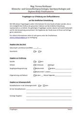 PDF Document fragebogen zur kindlichen entwicklung v4b