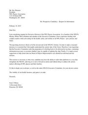 nflpa request for information 2 18 15 sp2