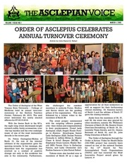 av 01 oa celebrates annual turnover ceremony