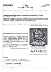 PDF Document enem 2010 colet nea
