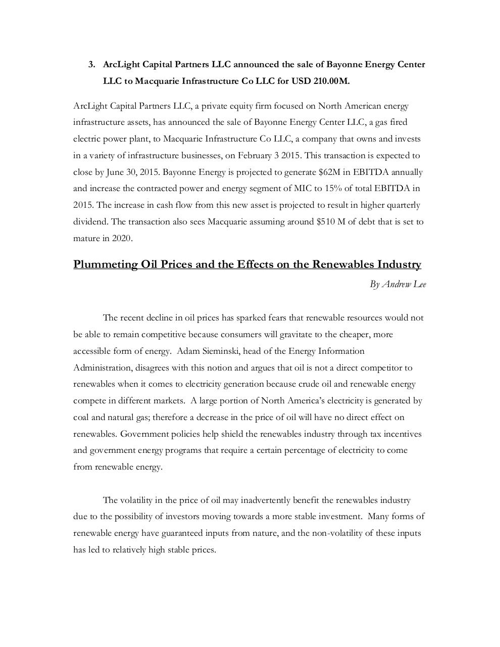 Document preview Renewable-and-Nuclear-Mailout.pdf - page 2/4