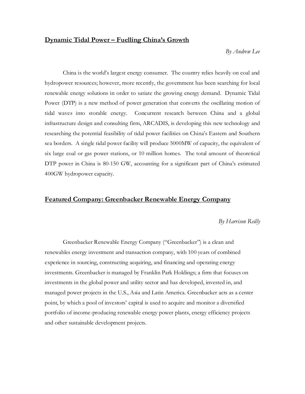 Document preview Renewable-and-Nuclear-Mailout.pdf - page 3/4