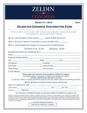 PDF Document z4c campolo 3 11 15 reply 02
