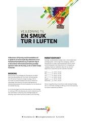 PDF Document ballon