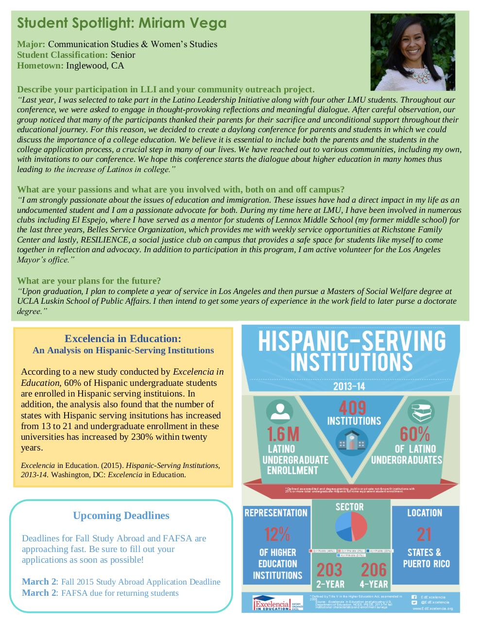 EIS InterCultural Focus March 2015.pdf - page 4/7