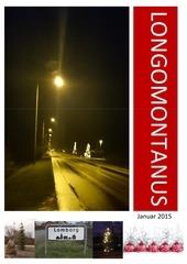longomontanus december 2014 1