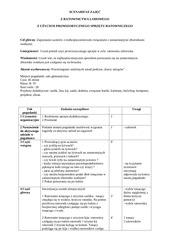 PDF Document ratownictwo lodowe scenariusz