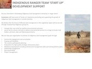 150304 incommon ranger team start up lan mor