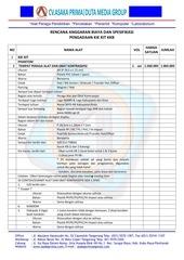 PDF Document 8 kie kit 2015 kie kit kkb kependudukan asaka prima cv