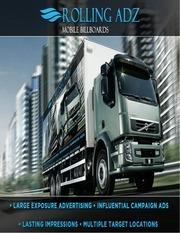 PDF Document media kit rolling adz mb