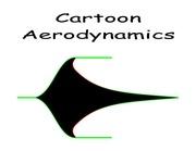 cartoonaerodynamics