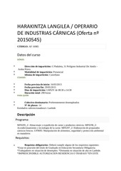 PDF Document curso operario industria c rnica