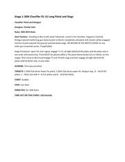 PDF Document sw regional stage descriptions