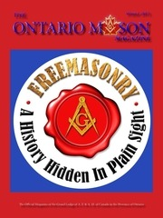 ontario mason magazine 2015 winter