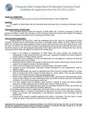 cksc82 guidelines appform final 150309 edt