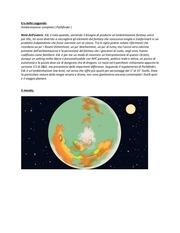 PDF Document era delle leggende terra nostra ambientazione 1 5