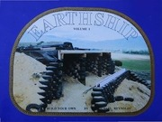 earthship vol 1 how to build your own