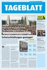 neues s chsisches tageblatt 03