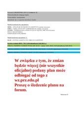 plan poprawiony 11 03 2015
