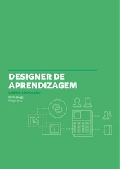 02 designerdeaprendizagem