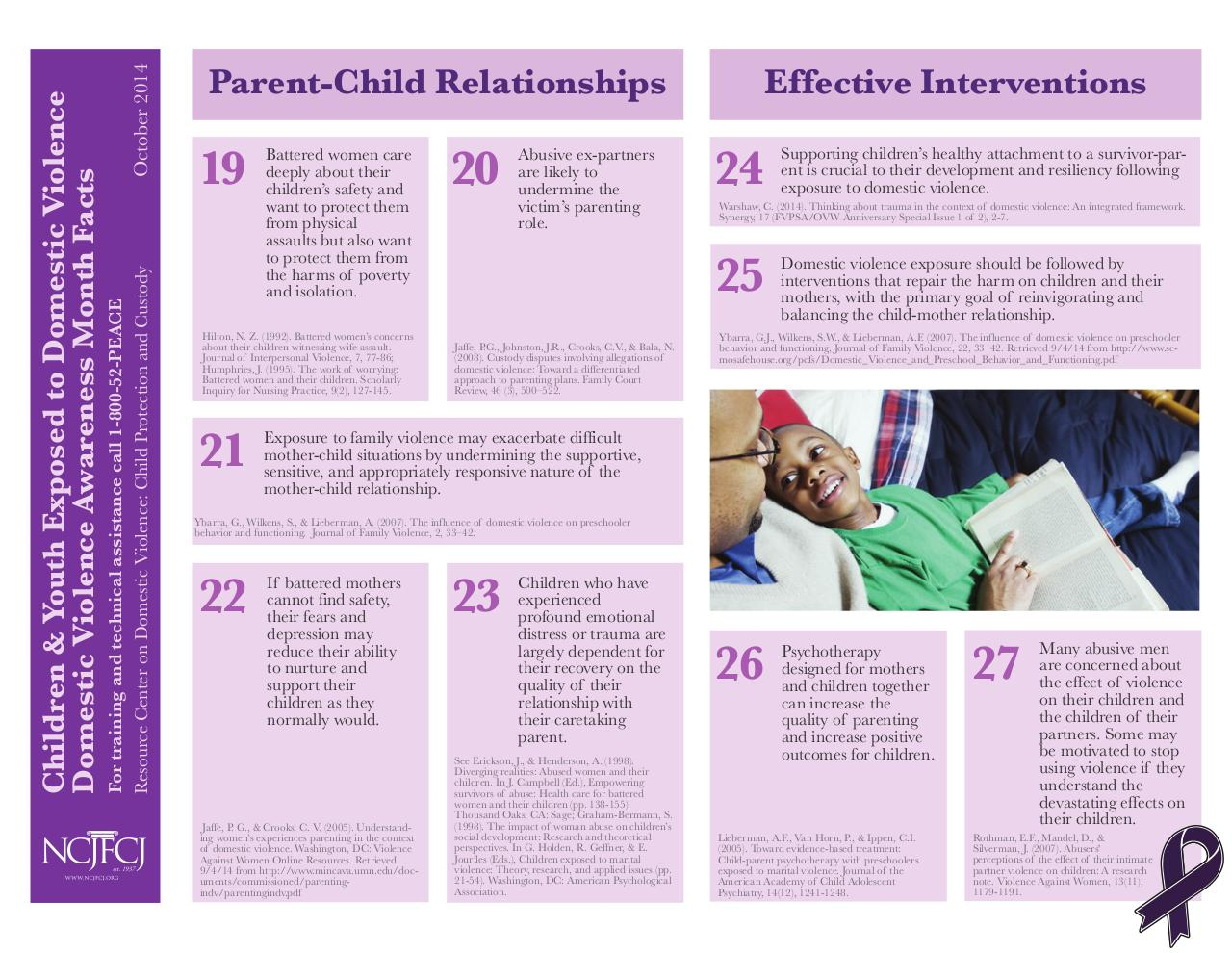 Document preview NCJFCJ_DVAM2014_Facts.pdf - page 3/4