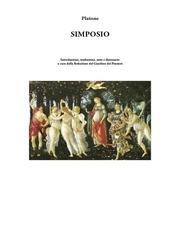 simposio 02 04 11