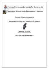 PDF Document apostila hpe