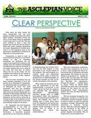 PDF Document av 02 clear perspective