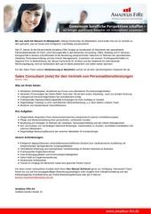 PDF Document it consultant sales consultant m w