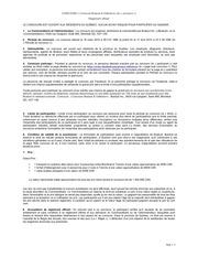 reglements concours busbud videotron fr