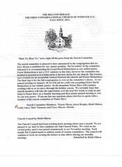 PDF Document webhilldec2014