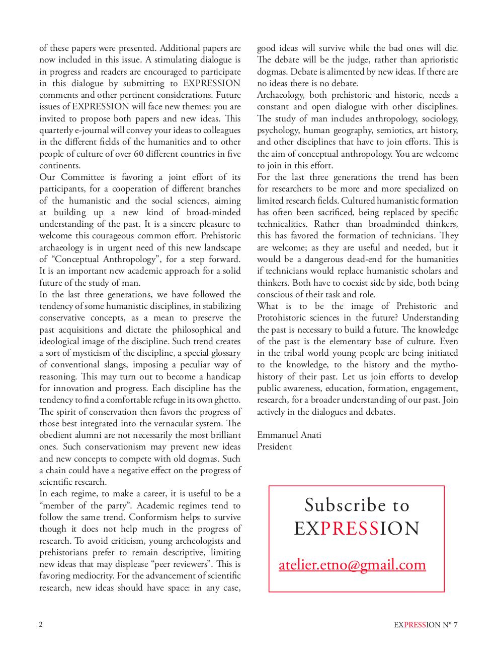 Expression 7 BR.pdf - page 2/112