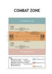 PDF Document project gundam quick version