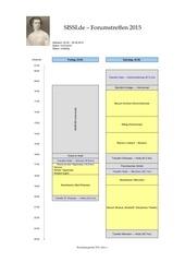 PDF Document treffen 2015