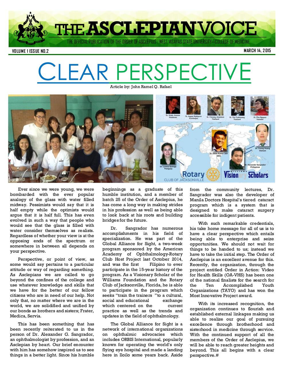 Document preview AV_02 - Clear Perspective (updated).pdf - page 1/1