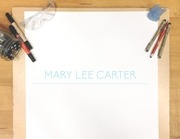 PDF Document maryleecarterinterfaceportfolio