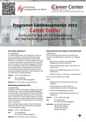 PDF Document programmsose20januar 2