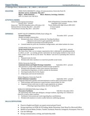 PDF Document vasavi pandey resume