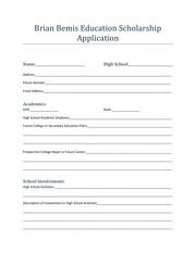 application 2015
