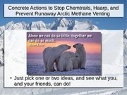 how to stop chemtrails and haarp 157 slides