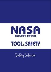 nasa 2014 pdf website version