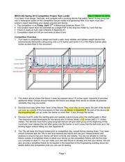 PDF Document csu mech202 project2 rev2