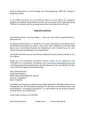 PDF Document einladung abitreffen 2015